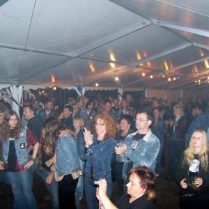 Rock- & Bluesnacht 2009