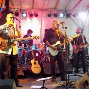 Rock- & Bluesnacht 2011