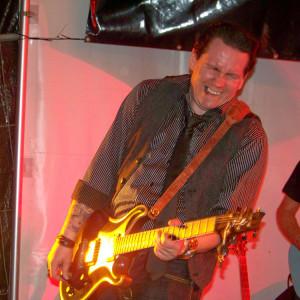 Rock- & Bluesnacht 2012