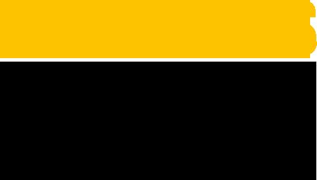 Rock- und Bluesnacht Spremberg